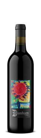 2014 Lewis Vineyard Merlot