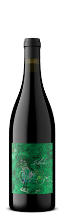 2017 Lewis Vineyard Syrah