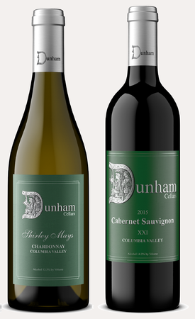 Wine Club Dunham Classics Pack