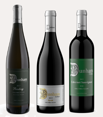 Wine Club 2019 Holiday Pack