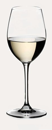Riedel Riesling glass