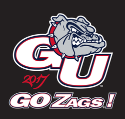 2017 Zags Red Wine Image