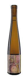 2016 Late Harvest Riesling - 375 ml