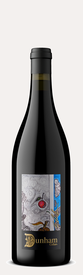 2016 Lewis Vineyard Syrah
